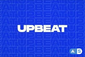 Videohive Modern Upbeat Opener 27067707