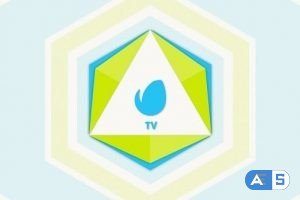 Videohive TV Broadcast Package 12448762