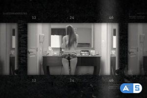 Videohive Action Trailer 12923015
