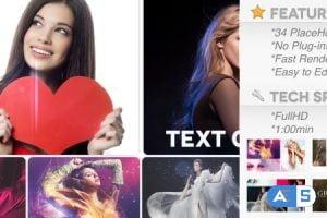 Videohive Premium SlideShow 3434221