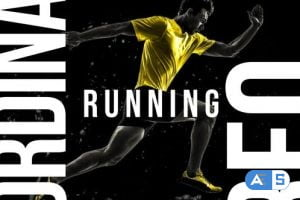 Videohive Sport – Action Promo 25994795