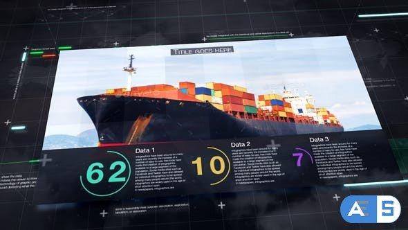Videohive Infographic 2 https://fileblade.com/ul19hjx6jt38/20012550-AeShares.com.rar