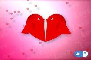 Videohive A Loving Wish 6577324