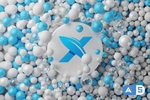 Videohive Balls Logo Reveal 3D 27592127