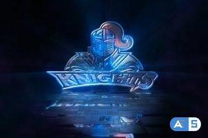 Videohive Digital Game Logo 27936479