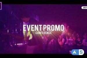 Videohive Event Promo for Premiere Pro 27798077