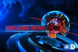 Videohive Breaking News 21751273