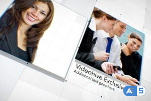 Videohive The Inspiration 24091949
