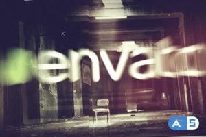 Videohive Short Epic Logo 18502725