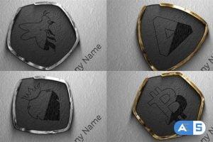 Videohive Logo Reveal 22041155