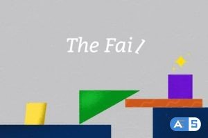 Videohive The Fail – Viral Company Promo Story   Native Advertising 28574281