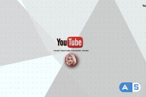 Videohive Youtube Dynamic Intro 23644770