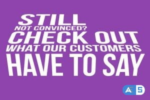 Videohive Product / Service Promotion With Kinect Typography 4883620