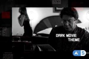 Videohive Movie Promo 23577963