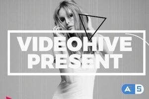 Videohive Trendy Opener 22405613