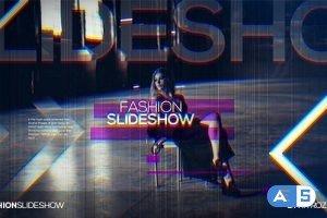 Videohive Fashion Slideshow 20219131