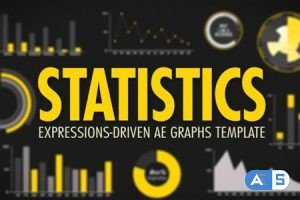 Videohive Statistics 461020