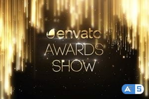 Videohive Awards Show 20350311