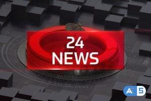 Videohive World News Pack 25689835