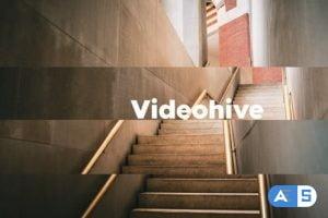 Videohive New Stylish Dynamic Opener 23504092