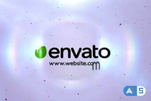 Videohive Playful Corporate Logo 13004207