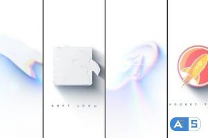 Videohive Soft Clean Logo 2 29425937