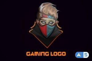 Videohive Gaming Logo Reveal 29246617