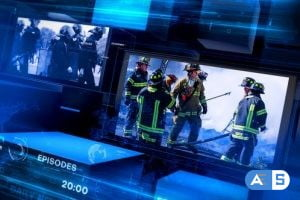 Videohive Information News 29302220
