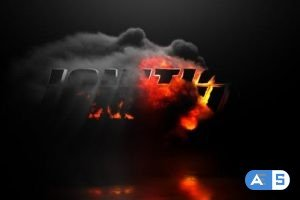 Videohive Ignition Reveal 23586018