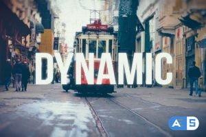 Videohive Dynamic Opener 20125460