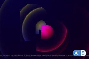 Videohive Clean Logo – Logo Reveal 31103273