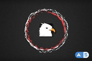 Videohive Dubstep Logo 14014100