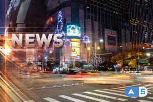 Videohive Breaking News Package 2 28599834