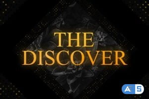 Videohive The Discovery – Luxury Opener 30958343