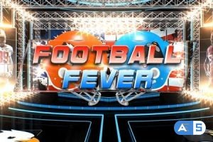 Videohive Football Fever 18418457
