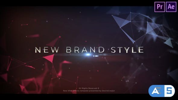 Videohive – Action Trailer – 22655765