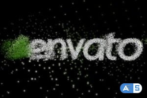 Videohive Without Plugin Formation Logo 106523
