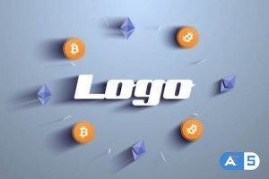 Videohive Bitcoin Crypto Mining Logo 31688850