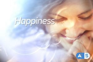 Videohive Water Ripple Slideshow 10290417