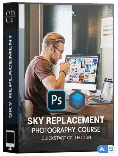 Clever Photographer – Sky Replacement QuickStart