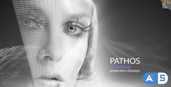 Videohive Pathos e-motion (Emotional & Sentimental Displays) 2209870