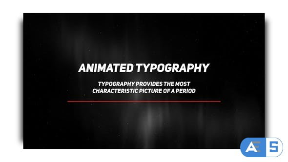 Videohive Animated Titles Pack 22695871