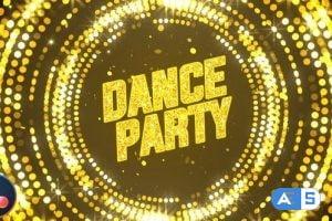 Videohive Party Invitation Opener – DaVinci Resolve 33109197
