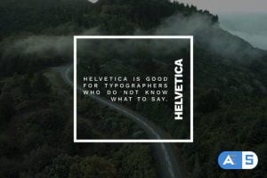 Videohive Animated Titles 32508026